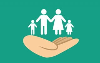 Asuransi Jiwa - Finansialku