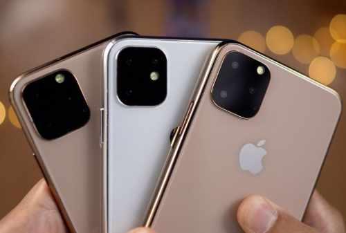 Fitur dan Harga iPhone 11 Milik Apple 04 - Finansialku
