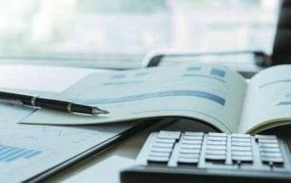 Penerapan PSAK 71 Diprediksi Menekan Profit Perbankan, Jual Atau Beli - Finansialku