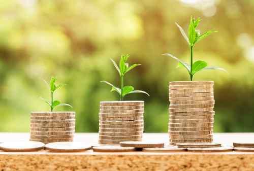 Ciri-ciri Produk Investasi Untuk Pensiun 02 - Finansialku