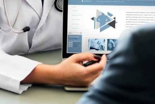 Quiz Tips dan Trik Memilih dan Membeli Asuransi Kesehatan yang Tepat - Finansialku