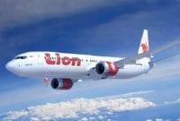 Siap Melantai di Bursa, IPO Lion Air Mencapai Rp14 Triliun 01 - Finansialku