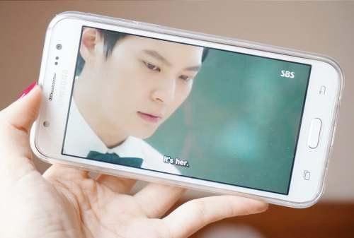 Mau Nonton Drama Korea (Drakor) Favoritmu_ Disini Tempatnya! 01