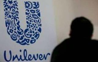 Unilever Lakukan Stock Split Jadi Kabar Baik Bagi Investor Ritel 01
