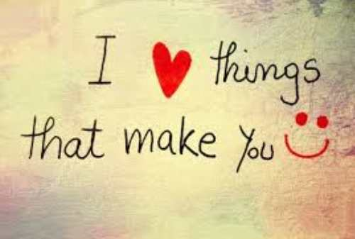 Dear Pacarku, 10+ Investasi Hubungan Percintaan yang Bikin Langgeng 03