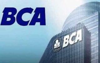 Apakah BCA Stock Split di 2020 dengan Harga Saham yang Tembus Rp31.000 01 - Finansialku
