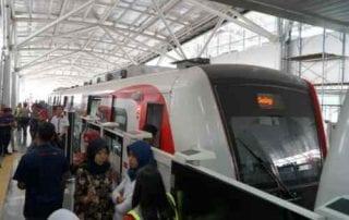 Panduan Lengkap LRT Jakarta_ Tarif, Rute dan Cara Beli Tiket 01