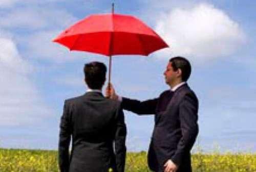 CEK Dulu 7 Ciri-ciri Agen Asuransi yang Profesional dan Terpercaya 03