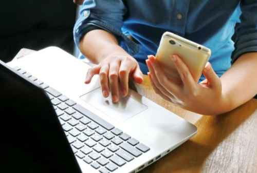 Ketahui Daftar Harga Pasang Wifi Terbaru dan Terlengkap 2019 03