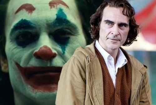 Ketahui Makna Kutipan Film Joker 2019 Melalui Joker Quotes Ini! 08