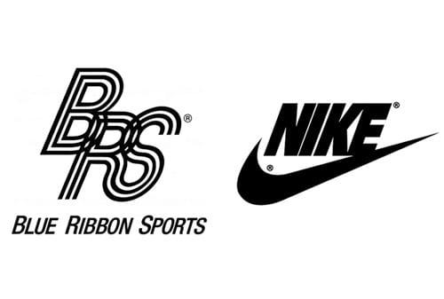 BRS menjadi Nike - Finansialku