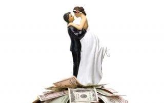 10 Cara Mengumpulkan Tabungan Pernikahan Dalam Waktu Singkat 01