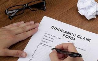 Cara Klaim Asuransi Perjalanan - Finansialku