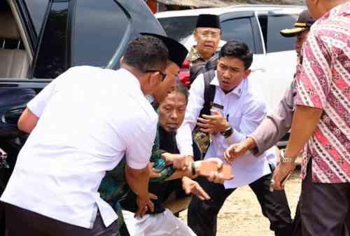 LPSK Akan Tanggung Jawab Atas Penusukan Wiranto 02 - Finansialku