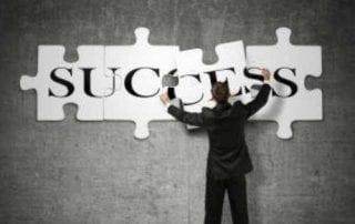 Bangun Kesuksesanmu Dengan Tips Pasti Sukses Robert Kiyosaki 01
