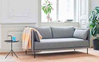 10 Toko Online Untuk Koleksi Furniture Berkualitas 01