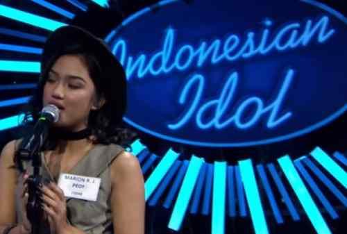 Indonesian Idol 2019 Digelar, Apa Kabar Idol-Idol Senior_ 04