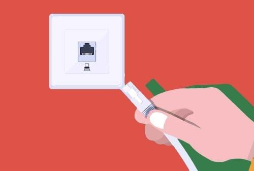 Ketahui Daftar Harga Pasang Wifi Terbaru dan Terlengkap 201902