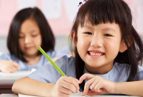 Checklist Dana Pendidikan_ Uangnya Udah Siap Belum_ 01