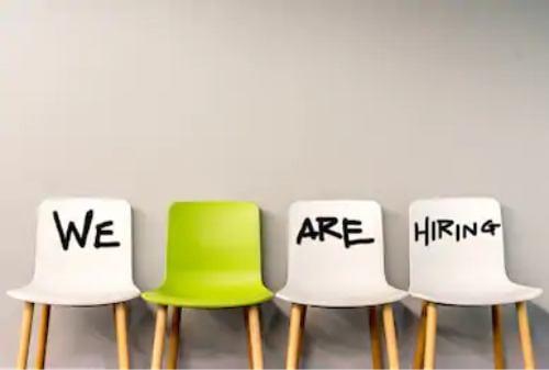 Buka Lowongan_ Ikuti 10 Tips Rekrutment Efektif Hasil Maksimal Ini! 05