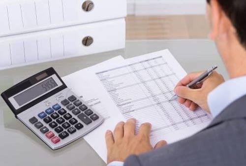 Sejarah Akuntansi 02 - Finansialku