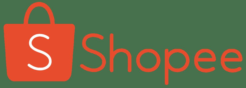 Logo shopee 2
