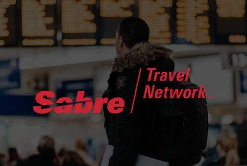Anak Usaha dari Garuda Indonesia 03 Sabre Travel Network Indonesia - Finansialku