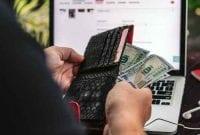 Cara Melunasi Pinjaman Online 01 - Finansialku