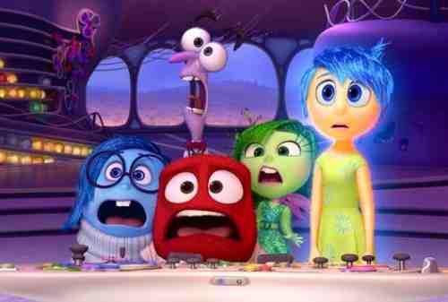 10 Film Animasi Terbaik Sepanjang Masa, No 5 Pasti Kamu Tahu! 01