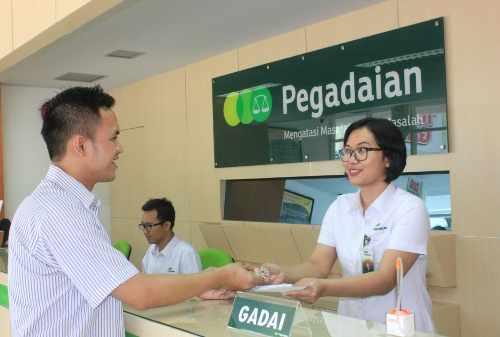 Kenali 5+ Jenis Pinjaman dan Syarat Pengajuannya di Pegadaian 03