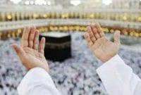 Cara Mudah Cek Keberangkatan Haji Dari Smartphone Anda 01
