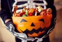 Pesta Halloween 01 - Finansialku
