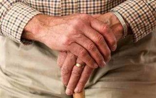 Ciri-ciri Produk Investasi Untuk Pensiun 01 - Finansialku