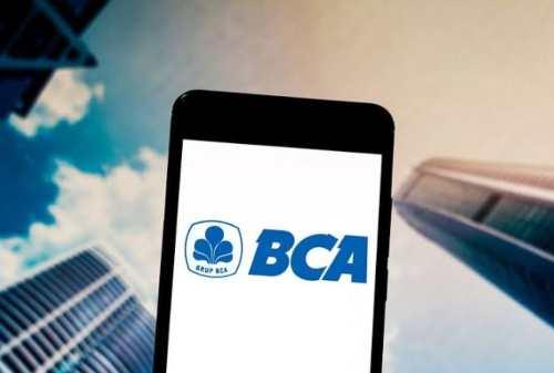 Apakah BCA Stock Split di 2020 dengan Harga Saham yang Tembus Rp31.000 02 - Finansialku