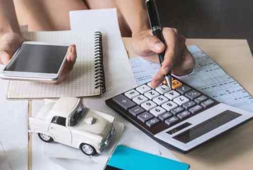 Bank VS Leasing, Pahami Cara Terbaik Kredit Kendaraan Bermotor Anda!01