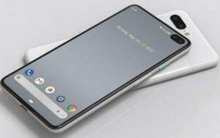 Kecanggihan Google Pixel 4 01 - Finansialku