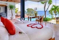 Daftar 10 Hotel Di Bali yang Cocok Buat Honeymoon Nan Romantis 01