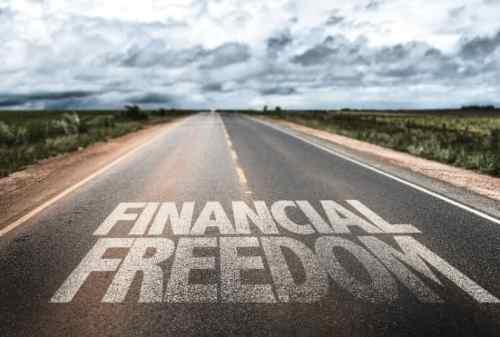 Selain Cerdas Mengelola Keuangan, Kamu Butuh 5 Modal Supaya Bebas Finansial 01