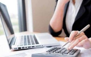 5 Komponen Ini Harus Ada Dalam Manajemen Keuangan Efektif