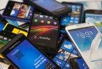 Peraturan Menteri Blokir Ponsel BM Melalui IMEI Telah Diresmikan 01
