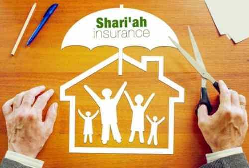 TTS_ Yakin Anda Udah Tahu Tentang Asuransi Jiwa Syariah_ 01