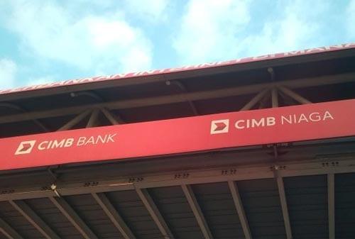 CIMB Niaga - Finansialku