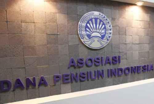Ini Dia yang Perlu Anda Tahu Tentang Asosiasi Dana Pensiun Indonesia (ADPI) 01