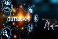 Outsourcing 01 - Finansialku