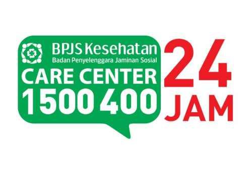 Ketahui Call Center BPJS Kesehatan Online 24 Jam 01