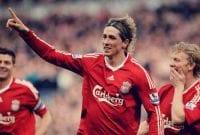 Fernando Torres Pesepak Bola Eropa Sukses dan Kata-kata Motivasinya 02