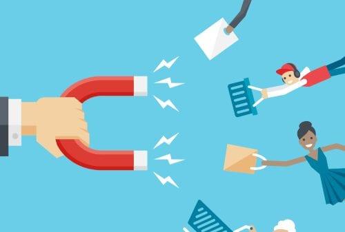 5+ Strategi Pemasaran Bisnis Waralaba yang Wajib Dilakukan 03