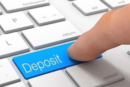 Keuntungan BCA Deposito Berjangka yang Perlu Diketahui 02