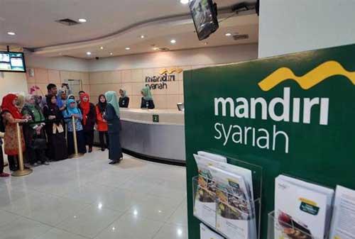 Bank Syariah Mandiri 02 - Finansialku