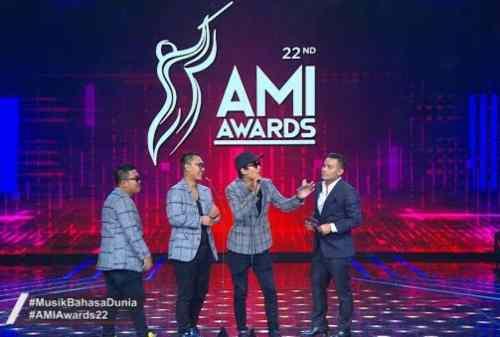 AMI Awards 2019_ Ini Daftar Pemenangnya 03